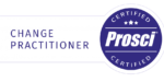 Prosci-Certified-Change-Practitioner-Logo-940x440-1